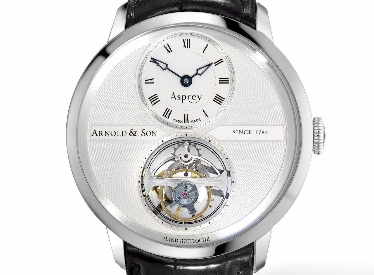 the-ultra-thin-tourbillon-watch-from-asprey-with-arnold-son_0-100_5