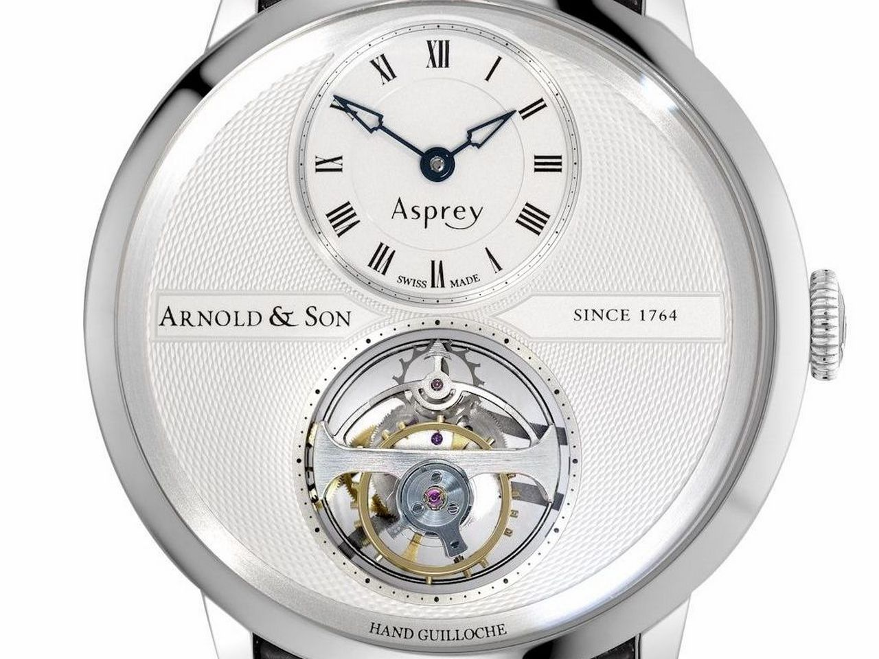the-ultra-thin-tourbillon-watch-from-asprey-with-arnold-son_0-100_6