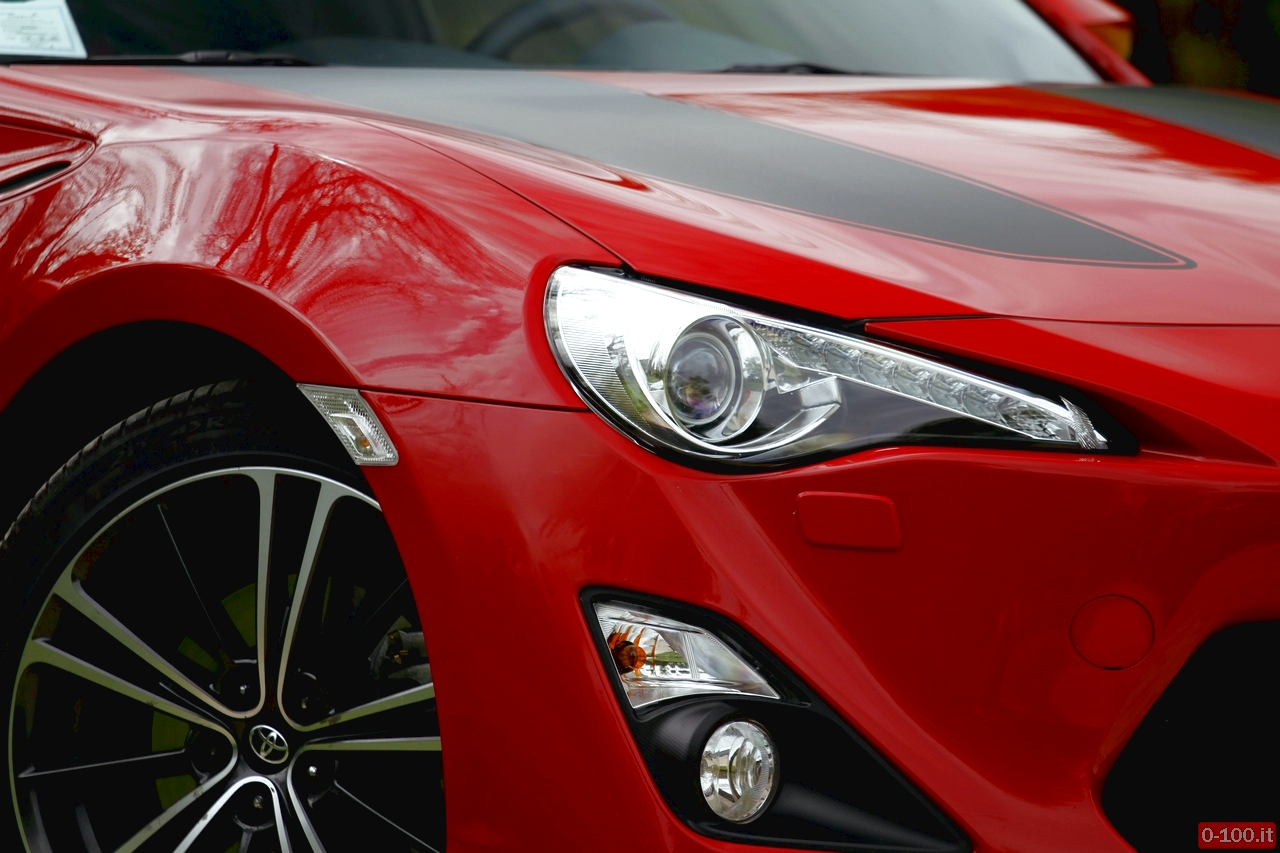 toyota-GT86-test-drive-price-0-100_20
