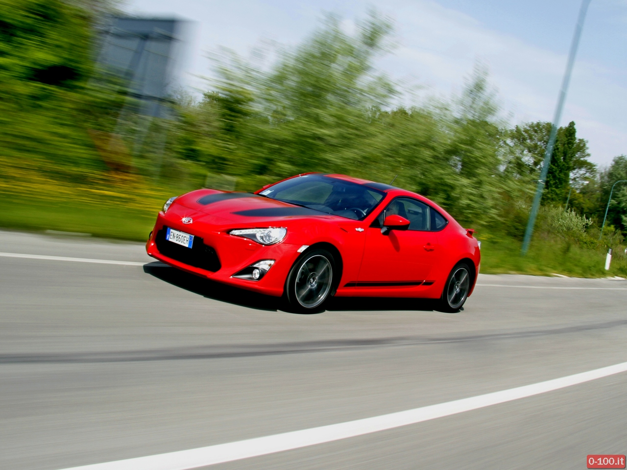 toyota-GT86-test-drive-price-0-100_29