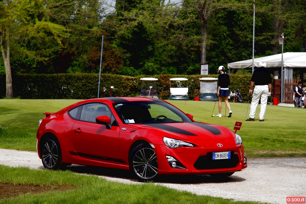 toyota-GT86-test-drive-price-0-100_5