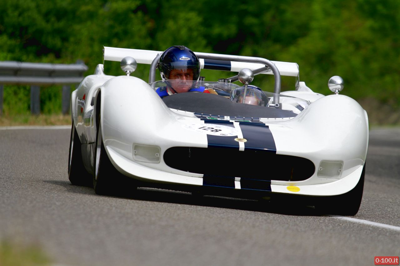 vernasca-silver-flag-2013-sport-prototipo_21