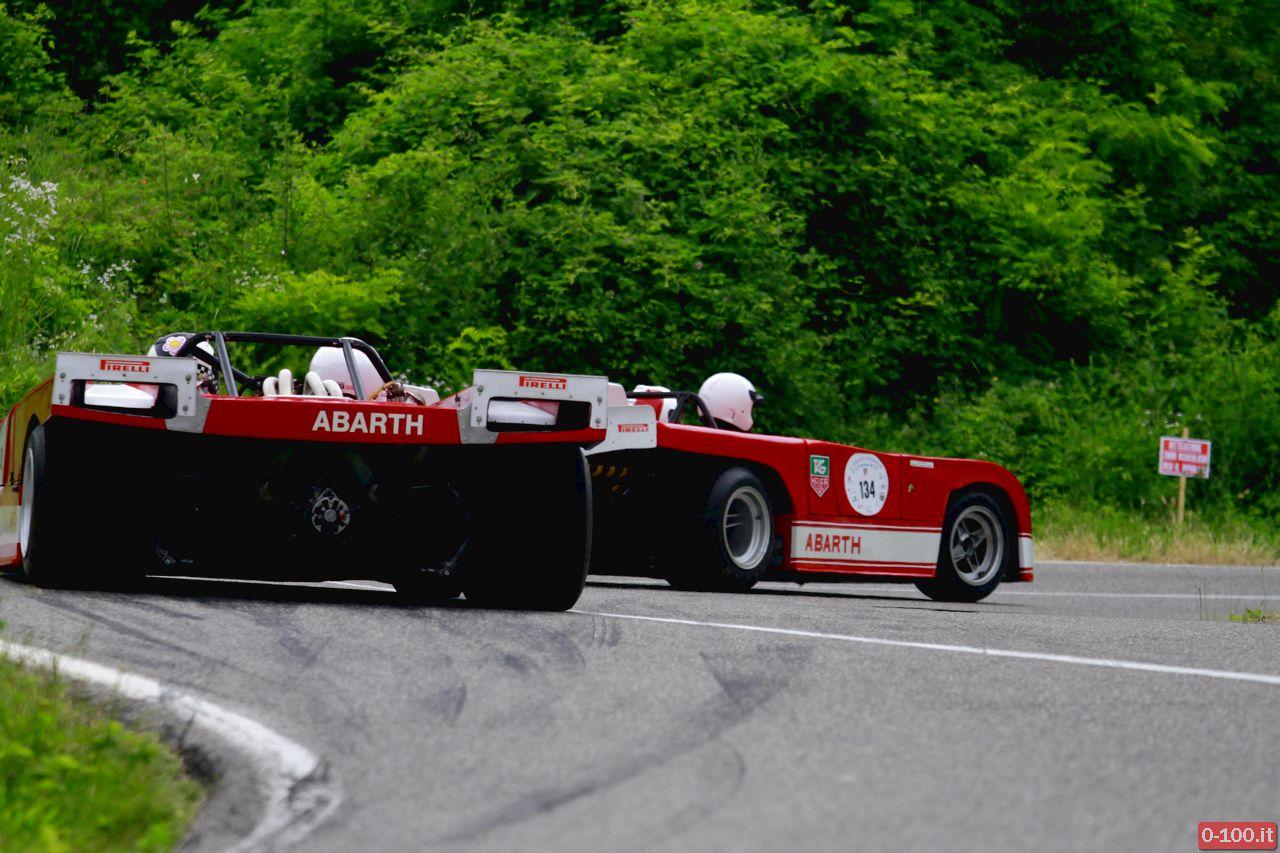 vernasca-silver-flag-2013-sport-prototipo_34
