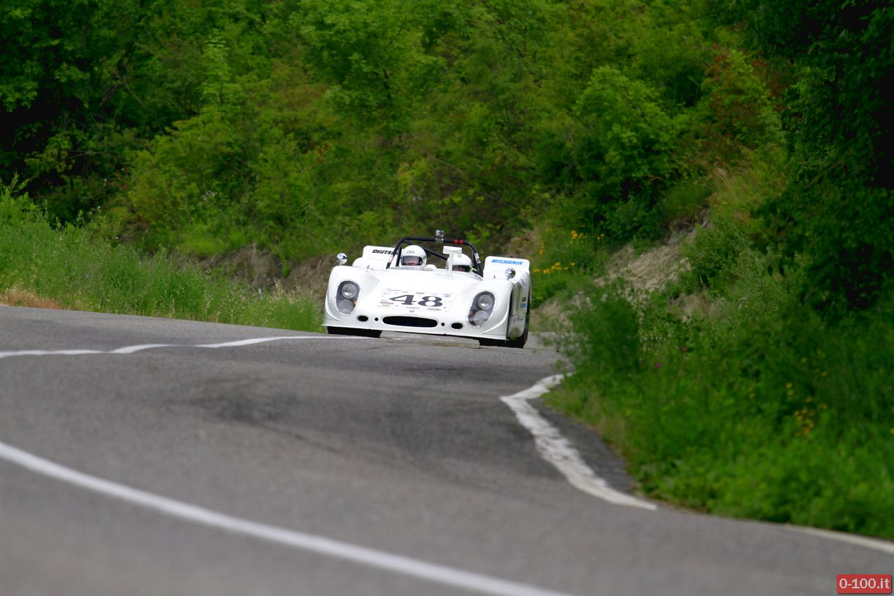 vernasca-silver-flag-2013-sport-prototipo_35