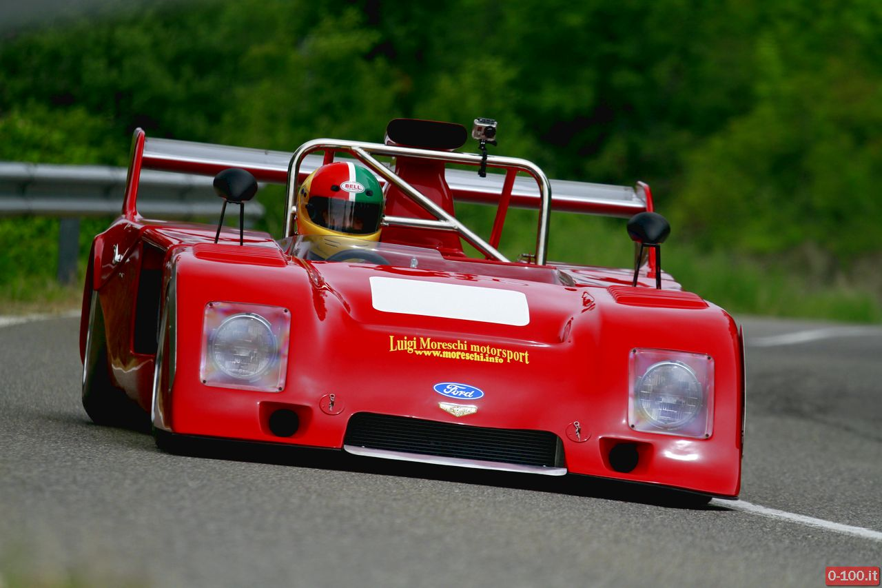 vernasca-silver-flag-2013-sport-prototipo_41