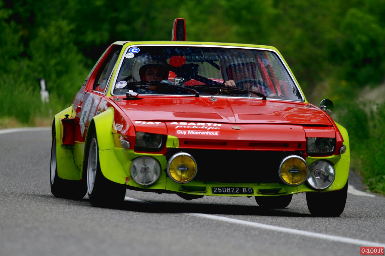 vernasca-silver-flag-2013-sport-prototipo_42
