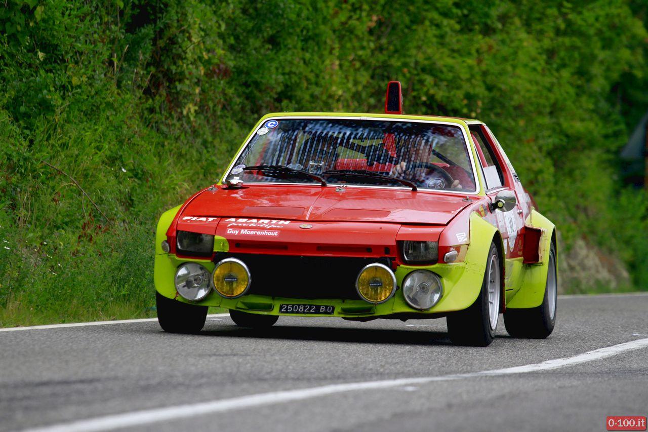 vernasca-silver-flag-2013-sport-prototipo_48