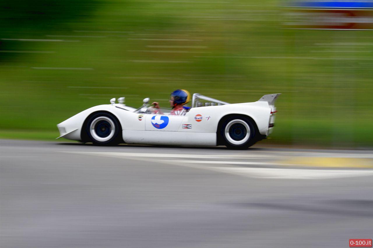 vernasca-silver-flag-2013-sport-prototipo_56