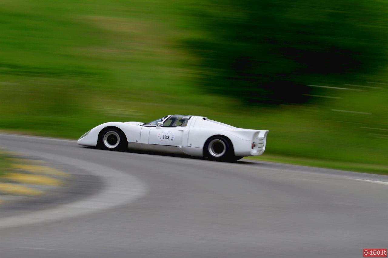 vernasca-silver-flag-2013-sport-prototipo_59