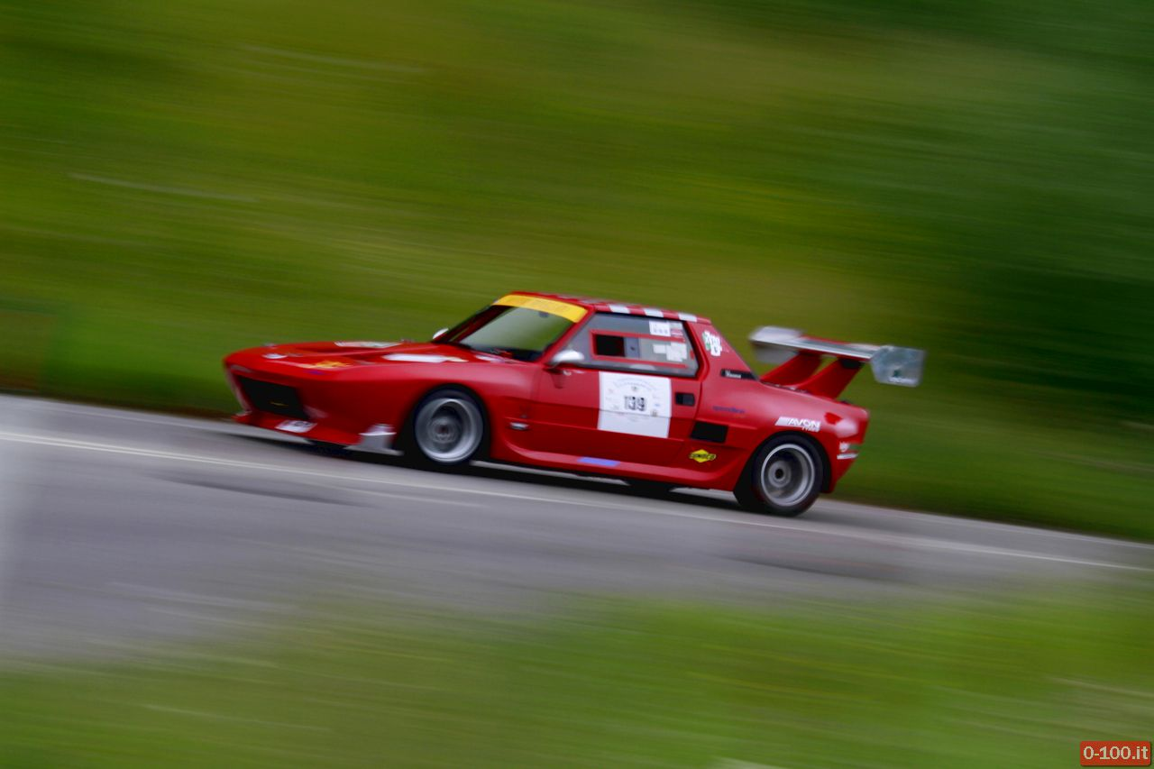 vernasca-silver-flag-2013-sport-prototipo_60