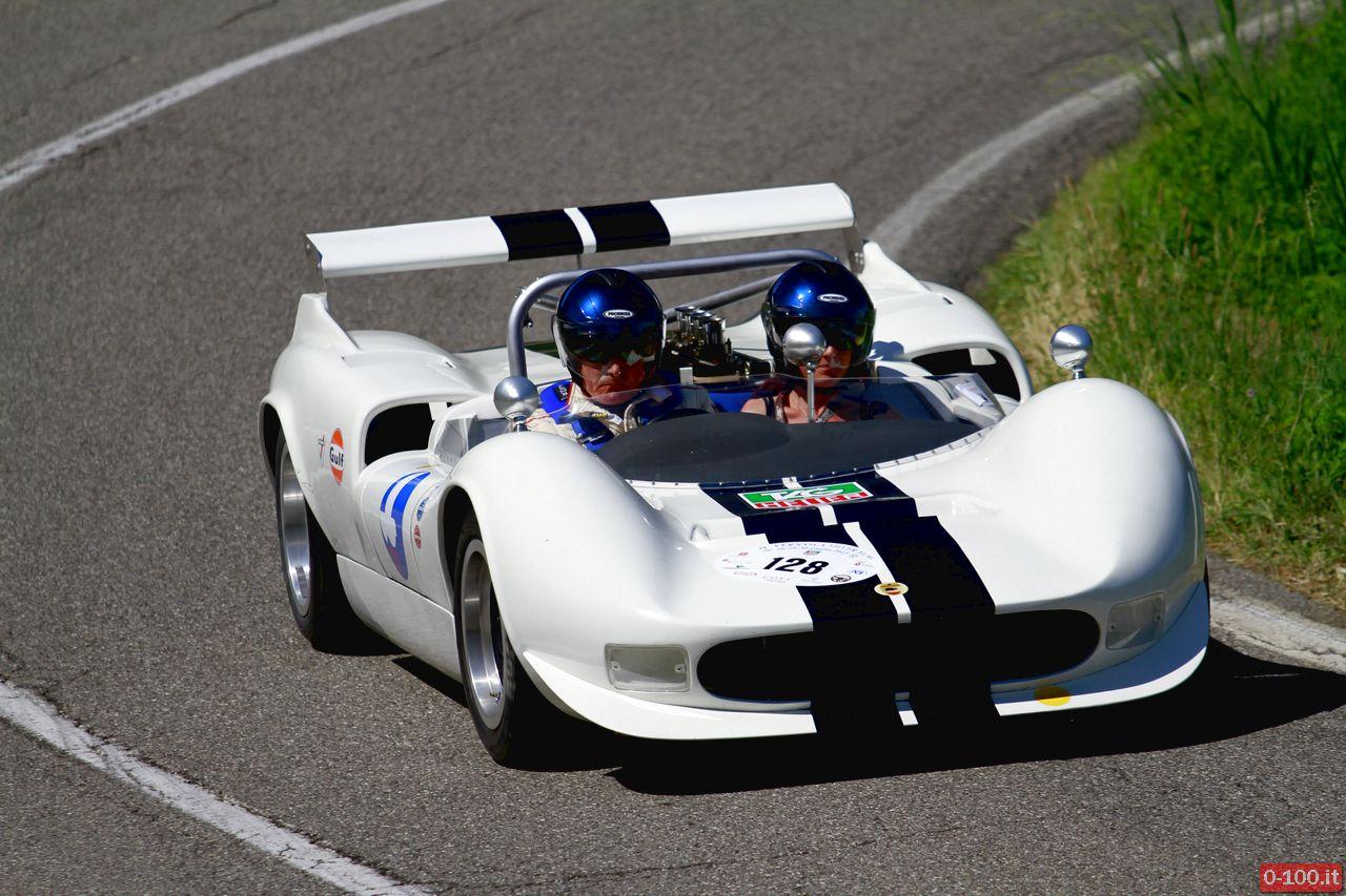 vernasca-silver-flag-2013-sport-prototipo_67