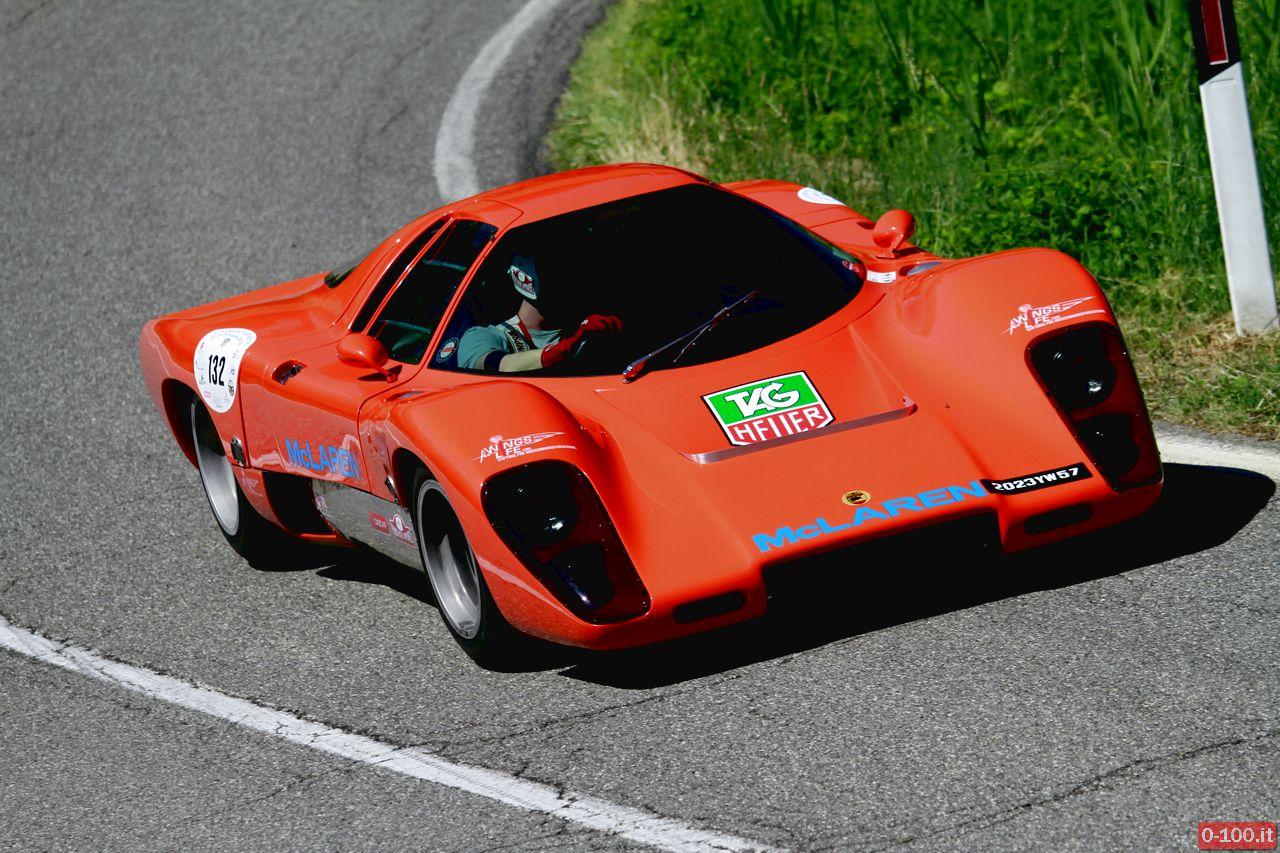 vernasca-silver-flag-2013-sport-prototipo_69