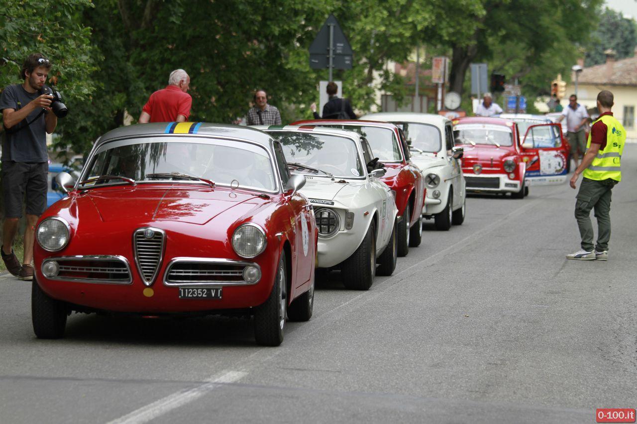 vernasca-silver-flag-2013_italy_0-100_42