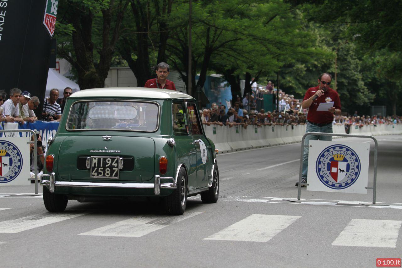 vernasca-silver-flag-2013_italy_0-100_43