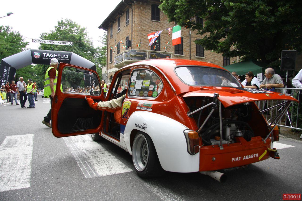 vernasca-silver-flag-2013_italy_0-100_44