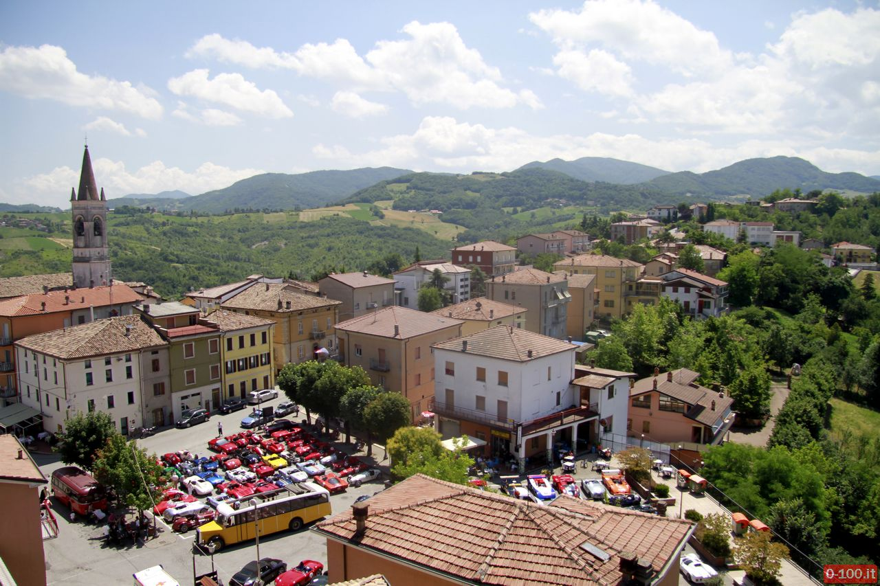 vernasca-silver-flag-2013_italy_0-100_75