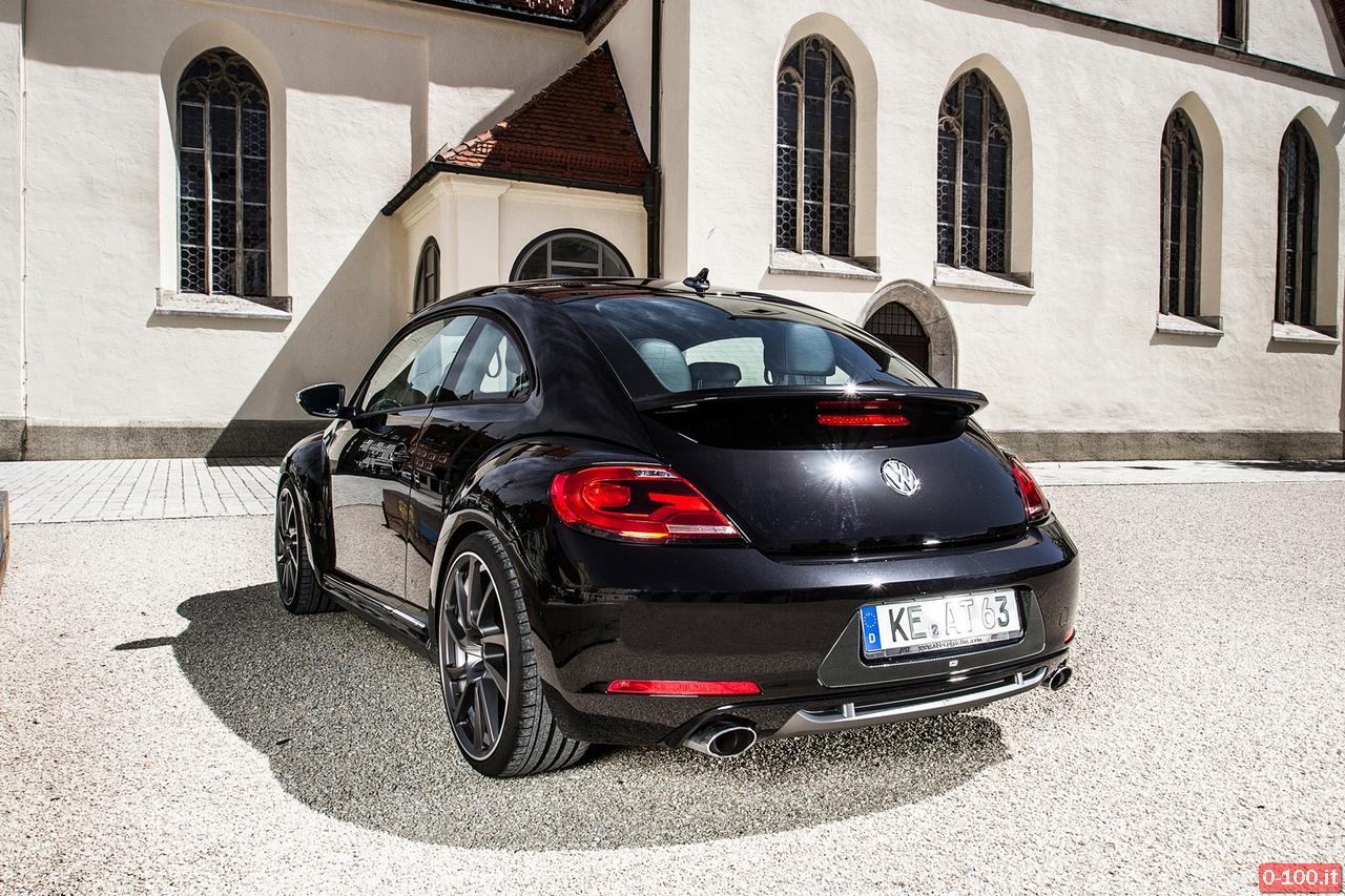 ABT_beetle-maggiolino_miley-cyrus_0-100_5