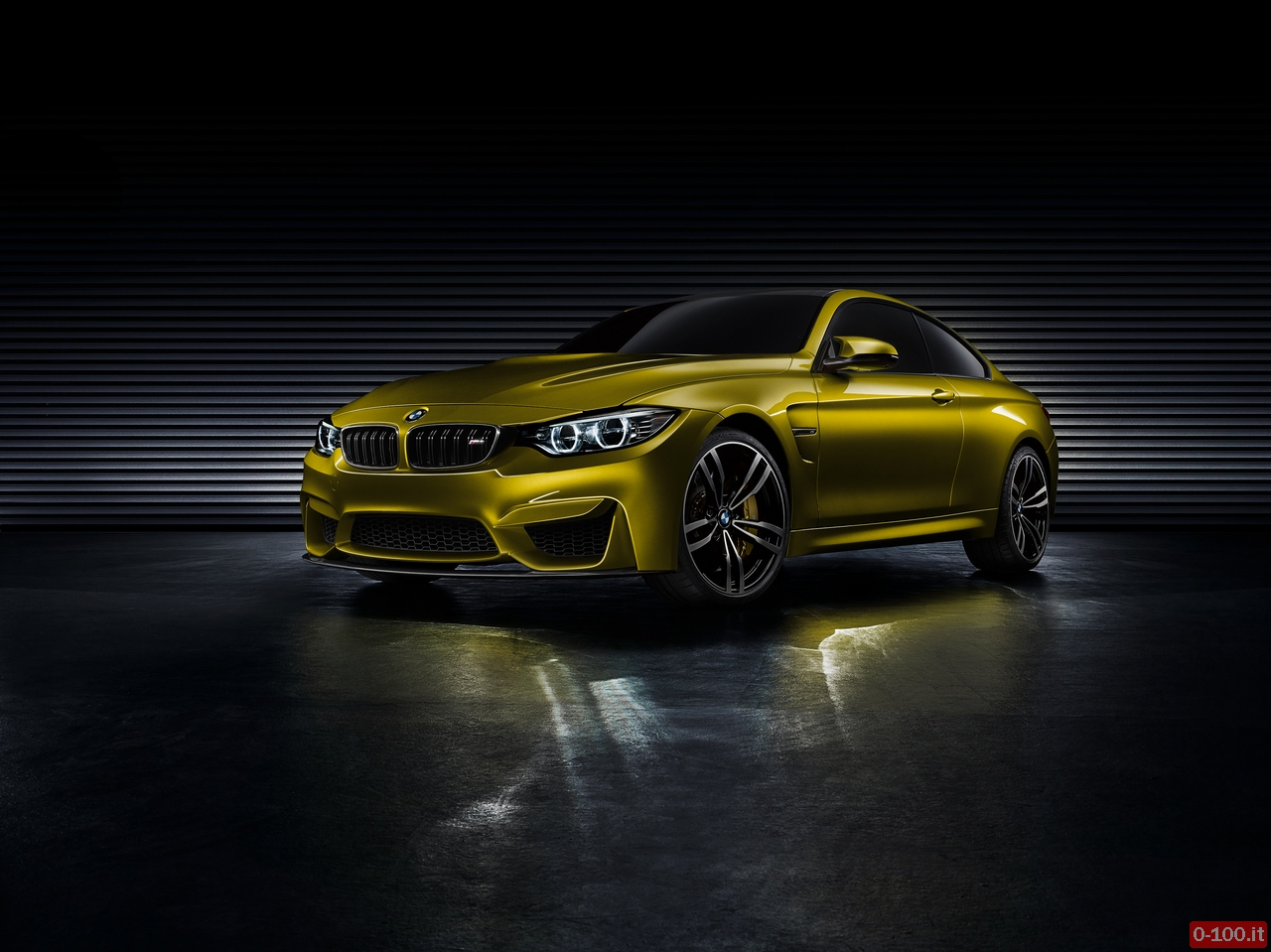 BMW_Concept_M4_Coupe_1