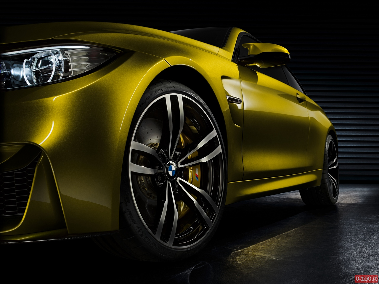 BMW_Concept_M4_Coupe_11