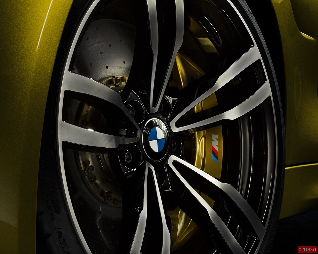 BMW_Concept_M4_Coupe_12