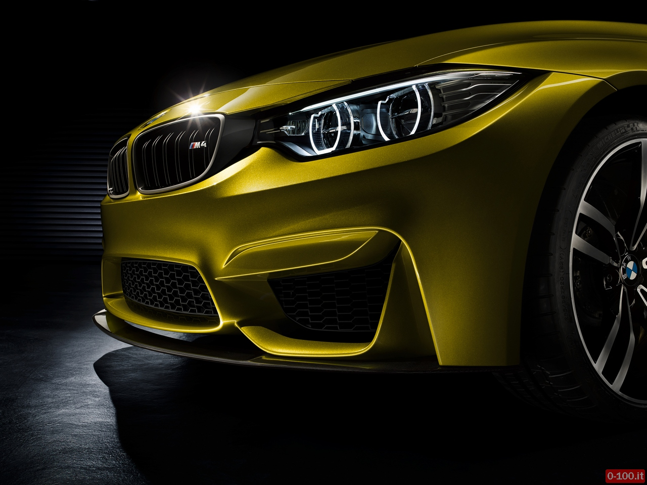 BMW_Concept_M4_Coupe_14