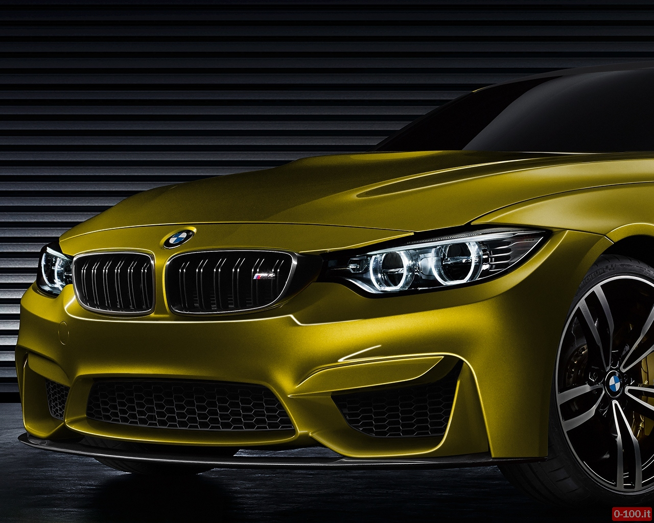 BMW_Concept_M4_Coupe_15