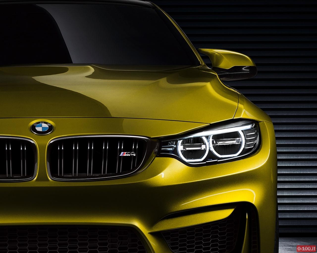 BMW_Concept_M4_Coupe_16