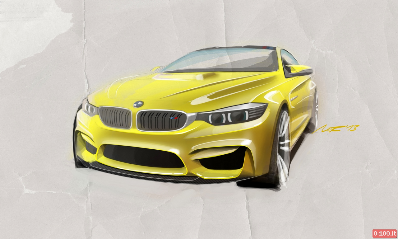 BMW_Concept_M4_Coupe_19