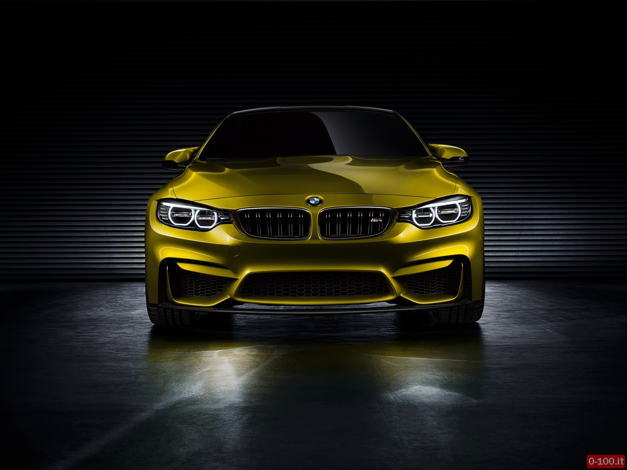 BMW_Concept_M4_Coupe_2