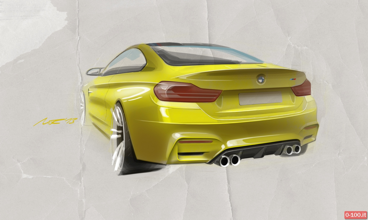 BMW_Concept_M4_Coupe_20