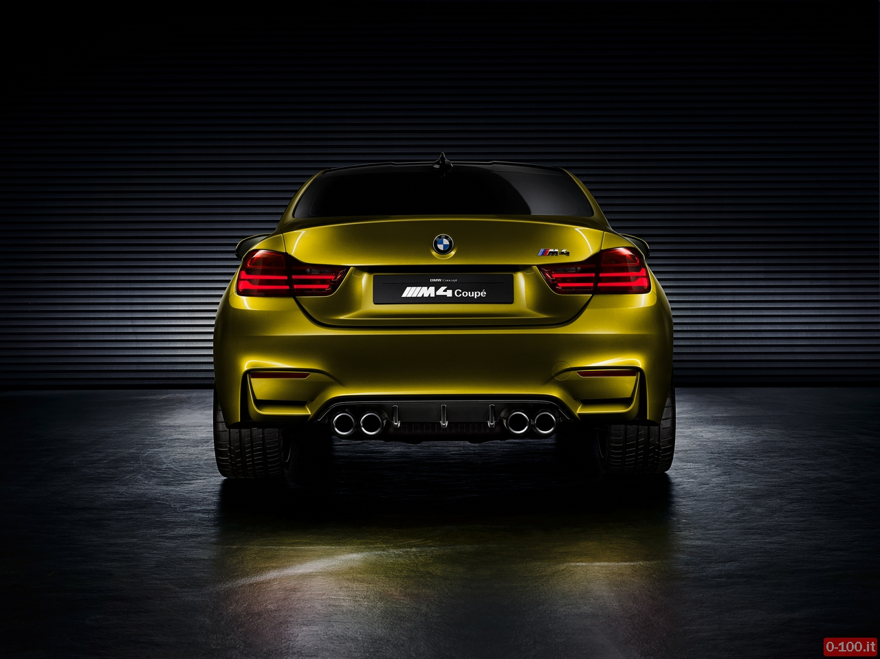 BMW_Concept_M4_Coupe_3