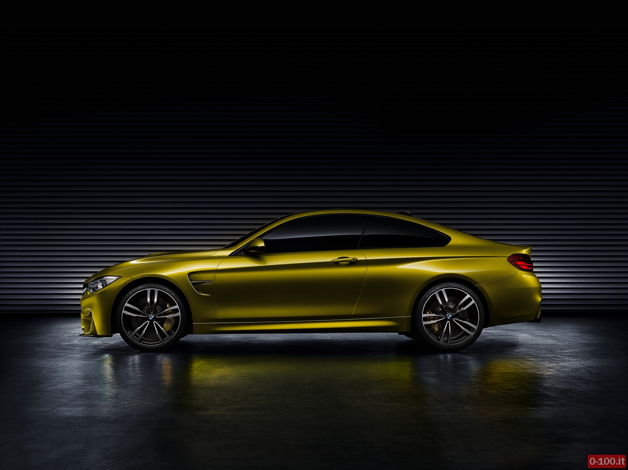 BMW_Concept_M4_Coupe_4