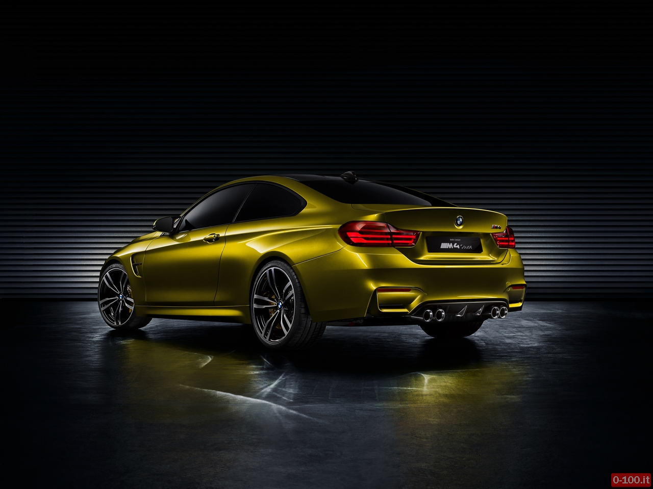BMW_Concept_M4_Coupe_5