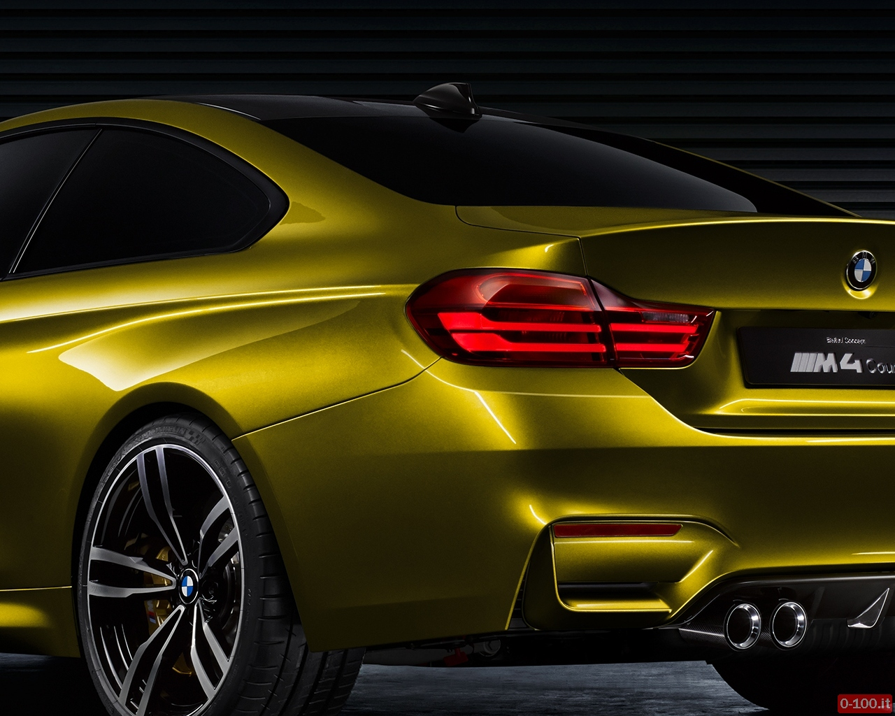 BMW_Concept_M4_Coupe_6