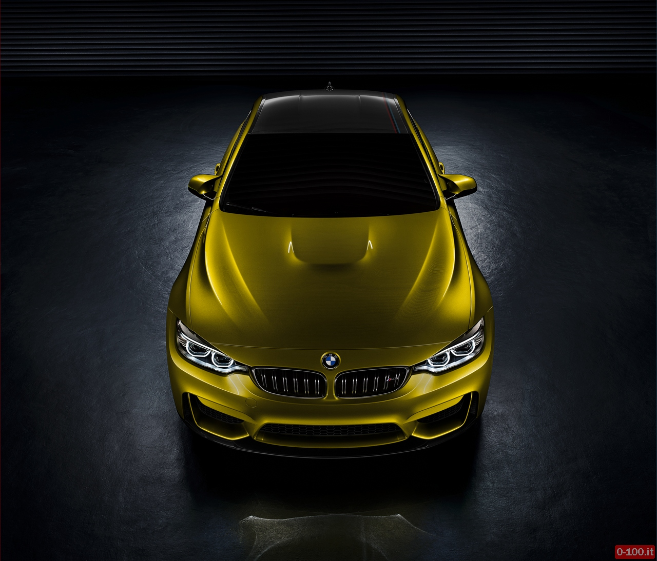 BMW_Concept_M4_Coupe_7