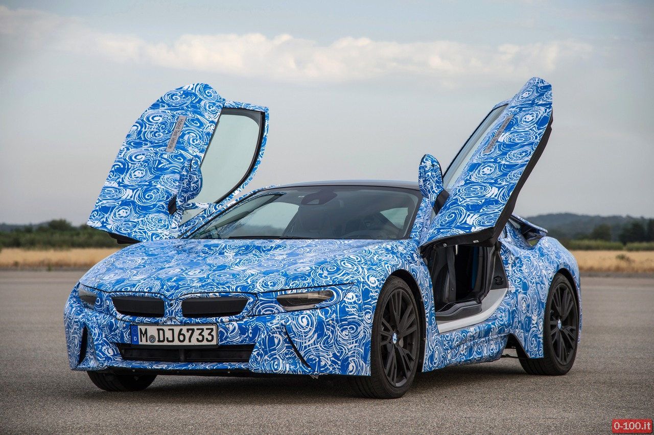 BMW_i8_0-100_11