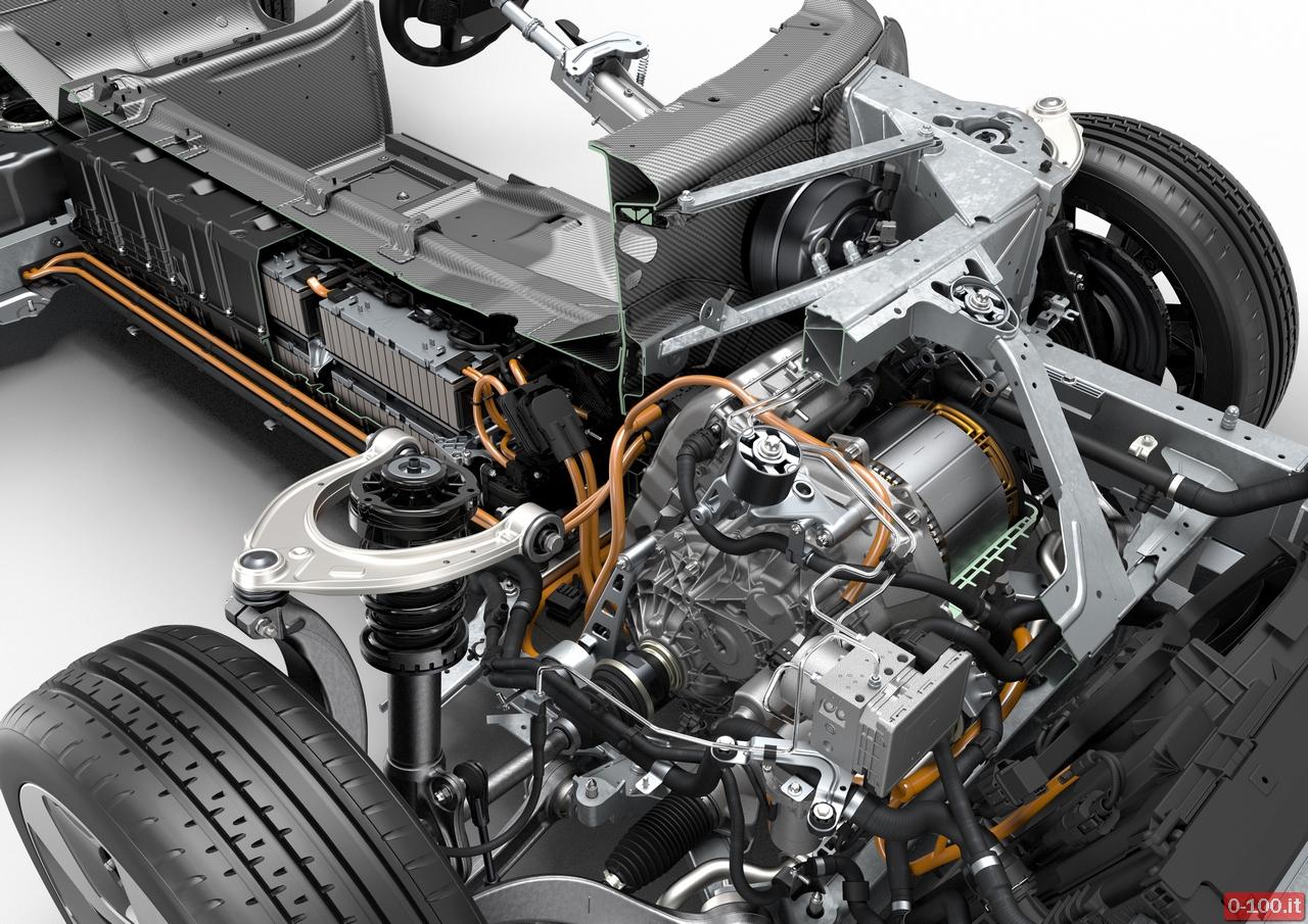 BMW_i8_0-100_17