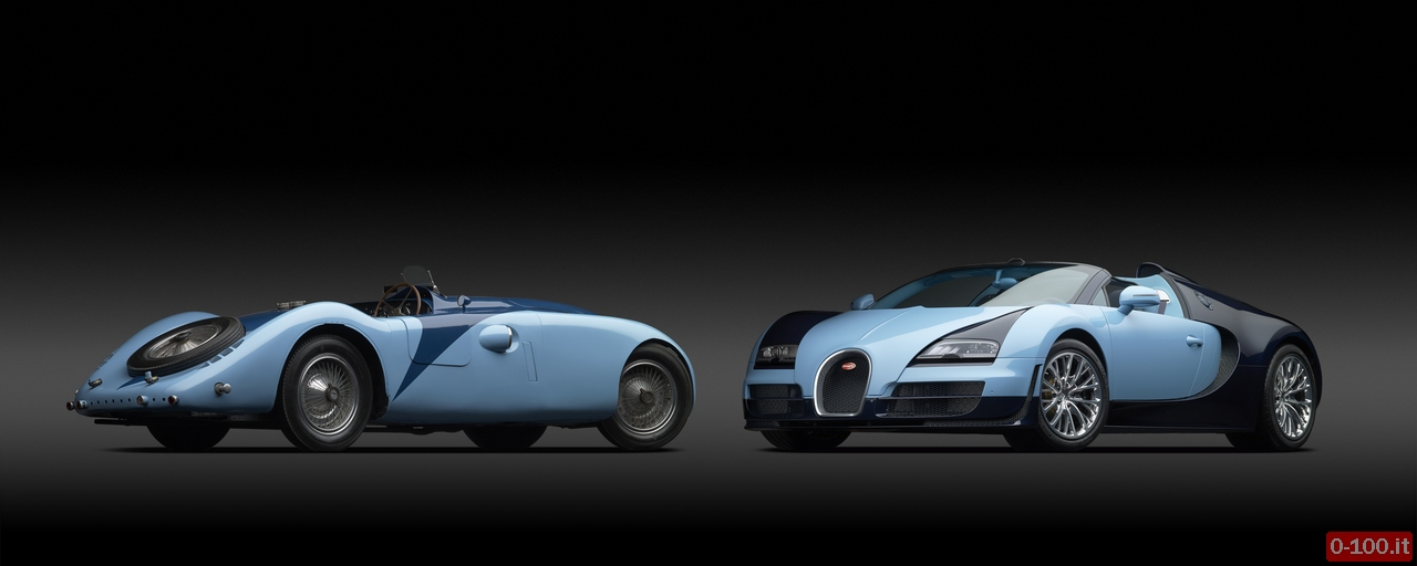 Bugatti-Veyron-16.4-Grand Sport-Vitesse-six-part-Legends-jean-pierre-wimille-57g-tank_0-100_12