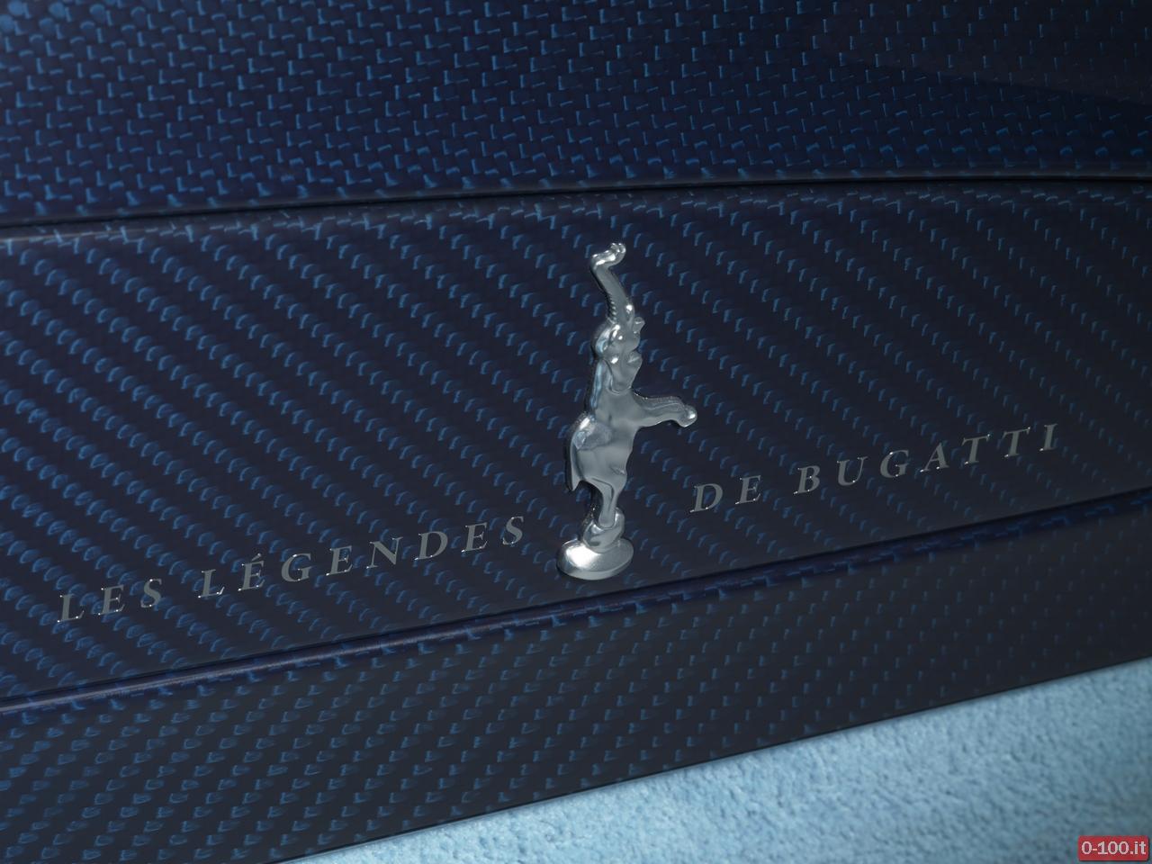 Bugatti-Veyron-16.4-Grand Sport-Vitesse-six-part-Legends-jean-pierre-wimille-57g-tank_0-100_26