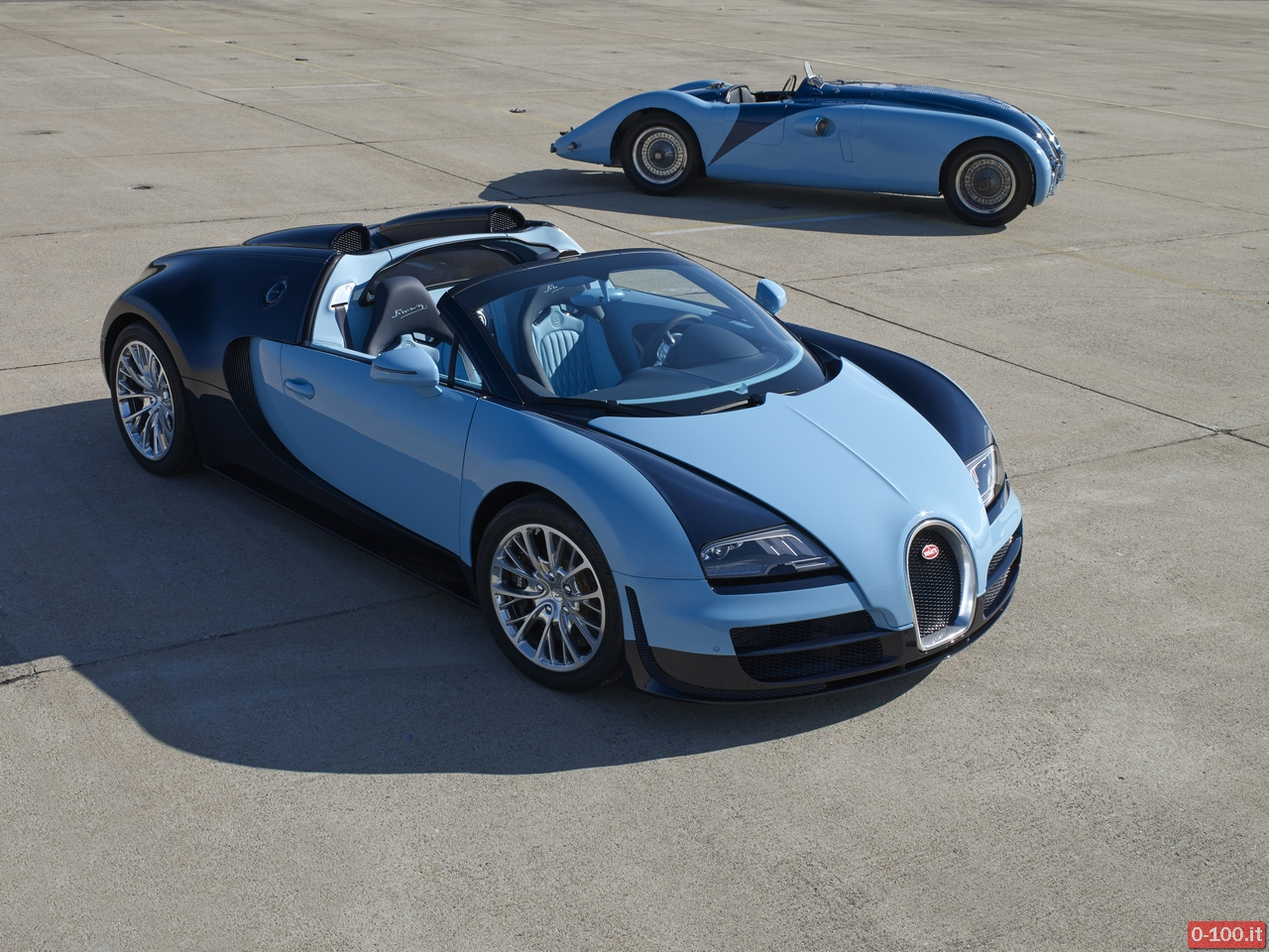 Bugatti-Veyron-16.4-Grand Sport-Vitesse-six-part-Legends-jean-pierre-wimille-57g-tank_0-100_4
