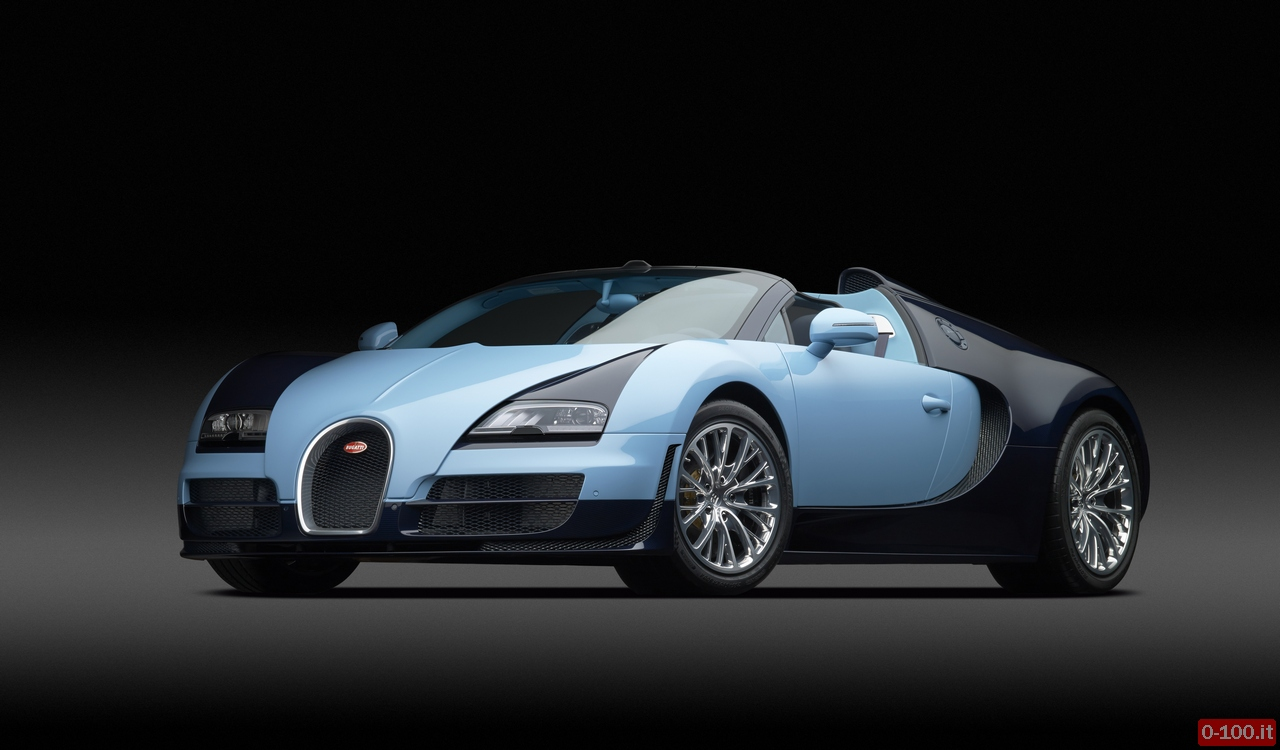 Bugatti-Veyron-16.4-Grand Sport-Vitesse-six-part-Legends-jean-pierre-wimille-57g-tank_0-100_5
