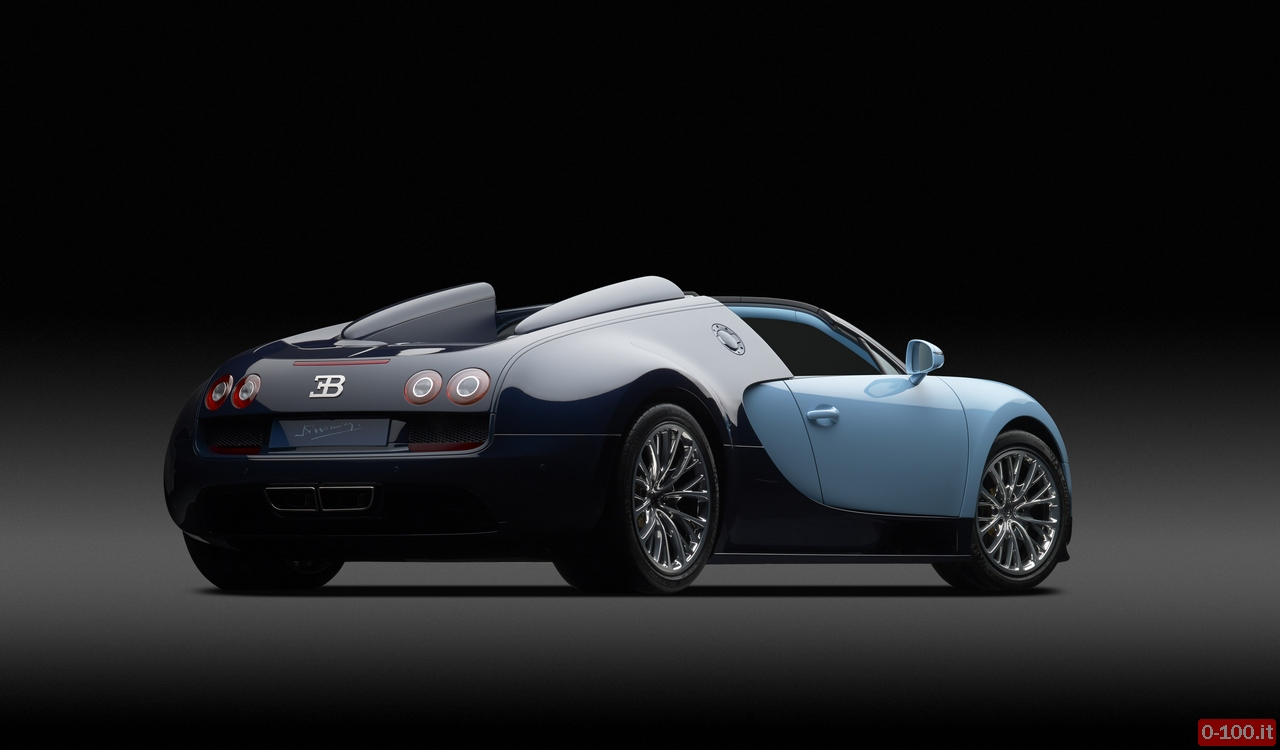 Bugatti-Veyron-16.4-Grand Sport-Vitesse-six-part-Legends-jean-pierre-wimille-57g-tank_0-100_6