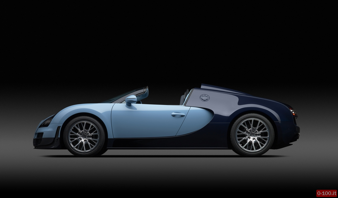 Bugatti-Veyron-16.4-Grand Sport-Vitesse-six-part-Legends-jean-pierre-wimille-57g-tank_0-100_7