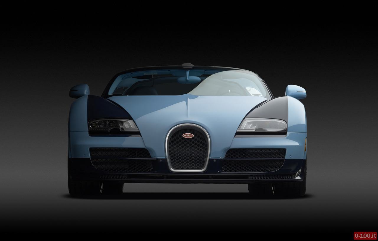 Bugatti-Veyron-16.4-Grand Sport-Vitesse-six-part-Legends-jean-pierre-wimille-57g-tank_0-100_8