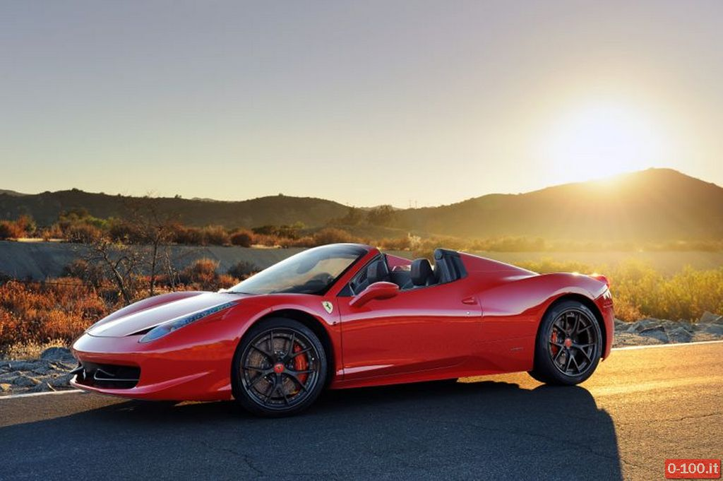 Hennessey_HPE700_Ferrari_Italia458_Twin_Turbo-04