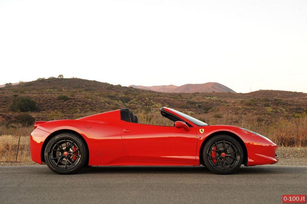 Hennessey_HPE700_Ferrari_Italia458_Twin_Turbo-11