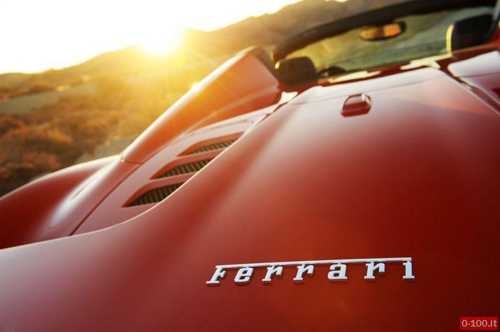 Hennessey_HPE700_Ferrari_Italia458_Twin_Turbo-15