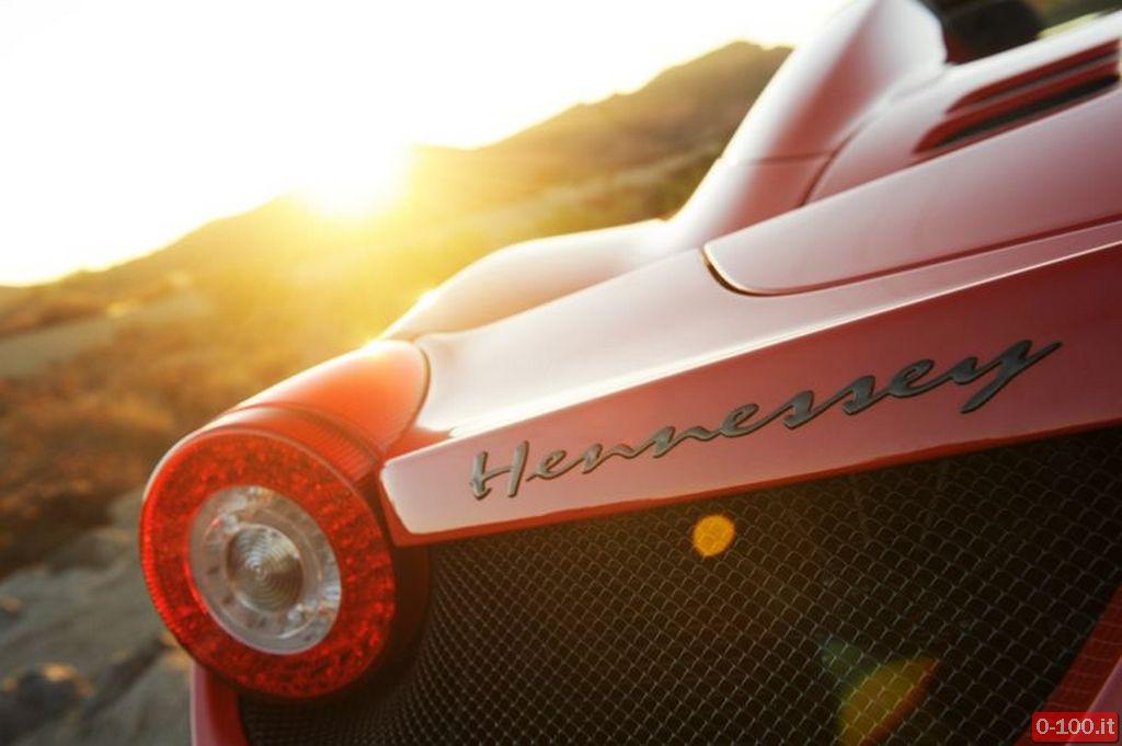 Hennessey_HPE700_Ferrari_Italia458_Twin_Turbo-16