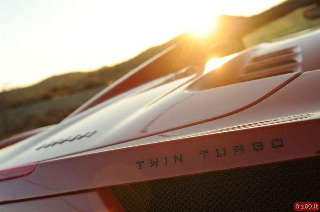 Hennessey_HPE700_Ferrari_Italia458_Twin_Turbo-17