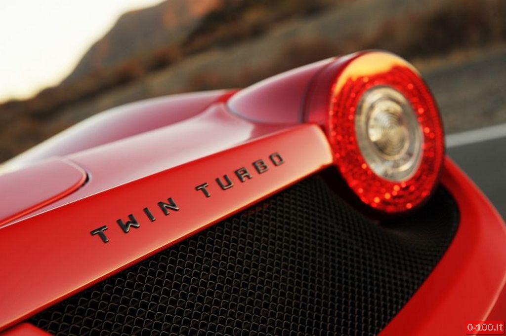 Hennessey_HPE700_Ferrari_Italia458_Twin_Turbo-19